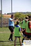 fussballturnier_67_2013_176