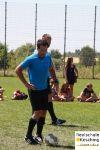 fussballturnier_67_2013_182