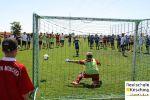 fussballturnier_67_2013_19