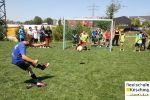 fussballturnier_67_2013_21