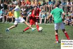 fussballturnier_67_2013_28
