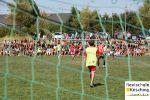 fussballturnier_67_2013_30
