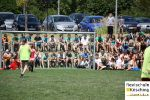 fussballturnier_67_2013_31