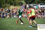 fussballturnier_67_2013_32