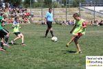 fussballturnier_67_2013_34