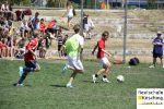fussballturnier_67_2013_35