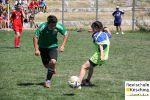 fussballturnier_67_2013_37