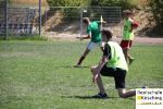 fussballturnier_67_2013_41