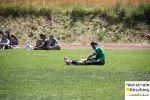 fussballturnier_67_2013_42