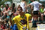 fussballturnier_67_2013_50