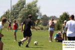 fussballturnier_67_2013_60