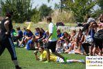 fussballturnier_67_2013_61