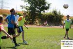 fussballturnier_67_2013_63