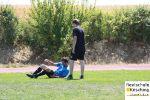 fussballturnier_67_2013_65