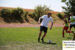fussballturnier_67_2013_69