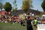 fussballturnier_67_2013_70
