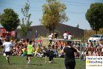 fussballturnier_67_2013_73
