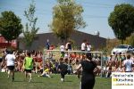 fussballturnier_67_2013_74