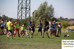 fussballturnier_67_2013_75