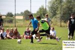fussballturnier_67_2013_88