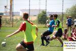 fussballturnier_67_2013_89