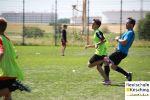 fussballturnier_67_2013_90