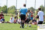 fussballturnier_67_2013_91