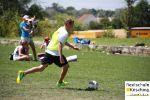 fussballturnier_67_2013_93