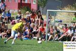 fussballturnier_67_2013_94