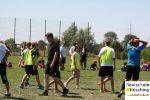 fussballturnier_67_2013_95