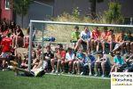 fussballturnier_67_2013_96