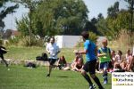 fussballturnier_67_2013_99