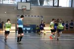 hallenfussballturnier_2012_03