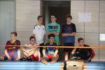 hallenfussballturnier_2012_13
