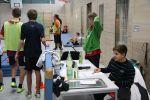 hallenfussballturnier_2012_15