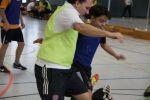 hallenfussballturnier_2012_18