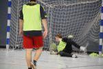 hallenfussballturnier_2012_57