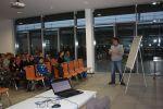 projekttag_2012_08