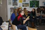 projekttag_2012_62