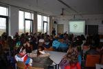 projekttag_2012_69