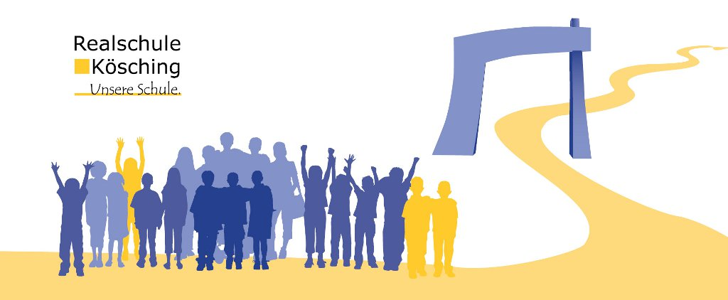 Bildung als Ziel – gemeinsam auf dem Weg zum Erfolg